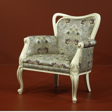 """Кресло """"Каприз-12-11N"""""""
