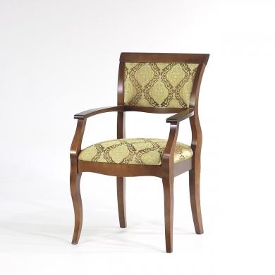 """Кресло """"Каприз-11"""""""