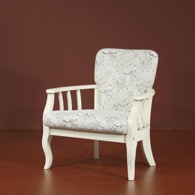 """Кресло """"Каприз 7-11"""""""